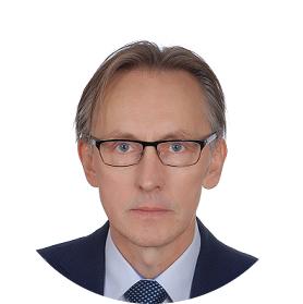 Jan Trzciński