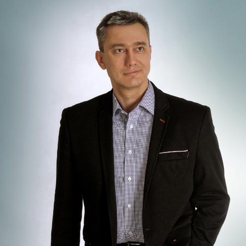 Tomasz Najda