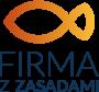 http://firmazzasadami.pl/templates/fzz/images/fzz_logo.png